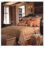 Покрывало + 2 подушки