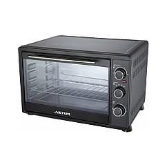 Мини-печь ASTOR CZ 1660 B электрическая духовка