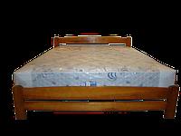 """Кровать """"Соло старе"""" от производителя"""