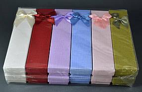 Подарункова упаковка Стандарт 20х4,3х2,7 см