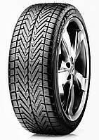 Легковые зимние шины Vredestein Wintrac XTREME 235/55R17 103V+99H Б/У