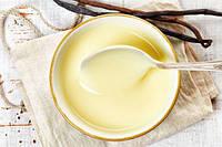 """Продукт молокосодержащий """"Сгущенка"""" сгущенный с сахаром (8,5%) 4 кг"""