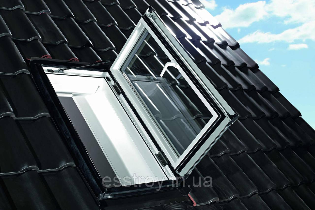 Люк WDA Designo R3 54*98 + WD блок + оклад