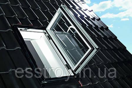 Люк WDA Designo R3 54*98 + WD блок + оклад  , фото 2