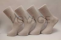 Носки мужские в сеточку СТИЛЬ высокие, фото 1