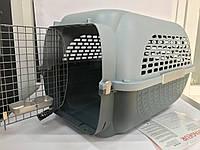 Клетка для животных, фото 2