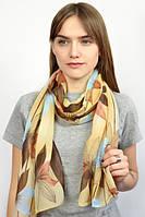 Легкий шарф Мирабелла