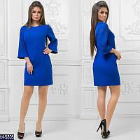 Платье  (42, 44, 46) —органза-вышивка  купить оптом и в розницу в одессе  7км