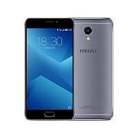 Meizu M5 Note 3/32Gb Gray EU Гарантия 3 месяца. Украинская версия!
