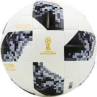 Футбольный мяч TELSTAR Replica PU NEW!