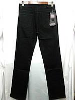 Классические джинсы MISSOURI JEANS модель 707 для мужчин оптом.