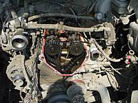 Цепь привода распредвала змз 406 ГАЗель