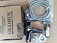 Набор для биде GLOBUS Queensland 0222
