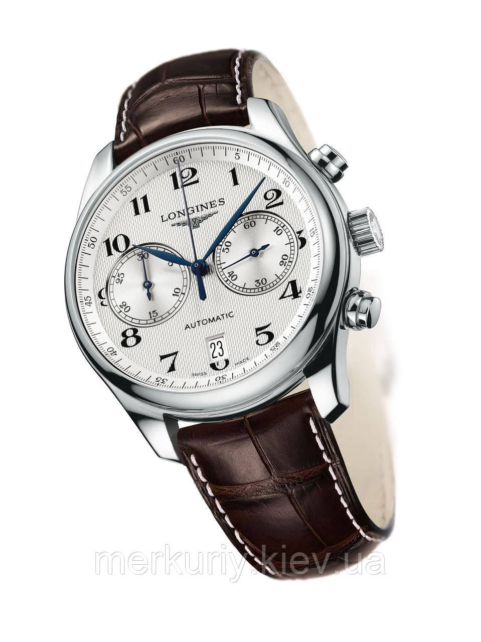 Часы наручные мужские лонгинес цена оригинал купить часы и аксессуары