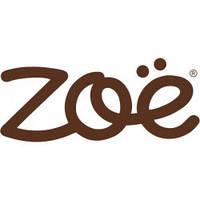 Консервы Zoe для собак