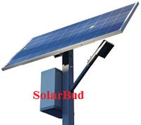 Система автономного освітлення (АСО) SB-40-260-80/2 PLUS, фото 1