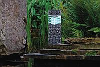 """Светодиодный светильник для сада """"Империя"""", 40 см, фото 1"""