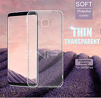 Чохол G955 Samsung Galaxy S8 Plus, фото 1