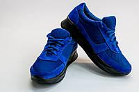 Женсие кроссовки Casual