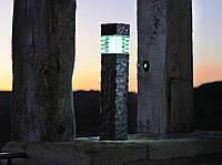 Светодиодный светильник для сада «Витория» 60см, фото 1