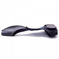 Перчатка для силового заброса Robin Rods (напальчник)