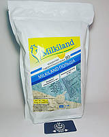 Ostrowia WPC 80 Milkiland 1000 g (Карамель)