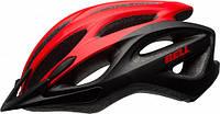 Велосипедный шлем Bell Traverse, фото 1