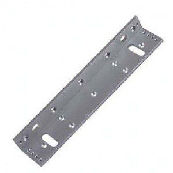Уголок Yli Electronic L-180 металл