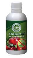 Біоінсектицид  Скарадо-М (плодово-ягідні насадження)