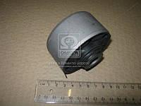 Сайлентблок рычага HYUNDAI STAREX(GRAND) (Korea) (пр-во SPEEDMATE) SM-BKU236