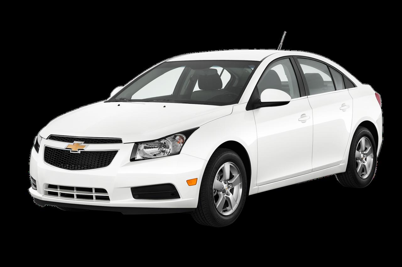 Лобовое стекло Chevrolet Cruze с молдингом (2009-)
