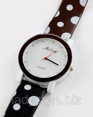 купить часы кварц украшения наручные часы