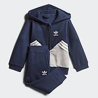Детский костюм Adidas Originals (Артикул: CY3484)