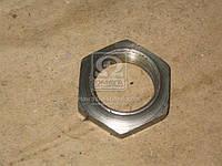 Гайка М33х1,5 вала вторичного ЗИЛ (пр-во г.Рославль) 130-1701259