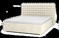 Кровать-подиум Квадро-Люкс Софино с матрасом , фото 1