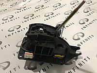 Селектор переключения передач INFINITI Qx56, фото 1