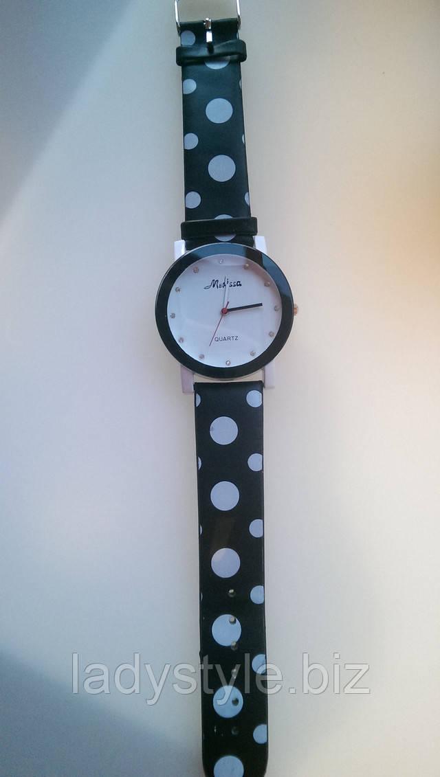 купить часы на руку женские часы молодежные часы