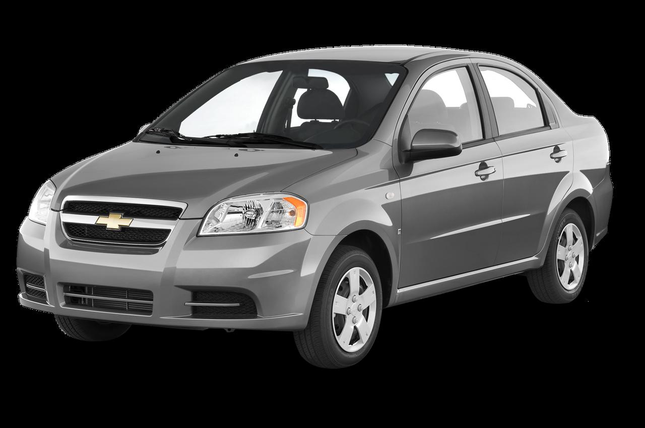 Лобовое стекло Chevrolet Aveo 3 (T250)/ ZAZ VIDA 2012-  (2006-2011)