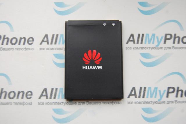 Новинка! Аккумуляторные батареи для HTC, Huawei, Apple Watch, Samsung, Prestigio