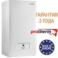 Электрический котел Protherm Протерм  Скат 21 кВт