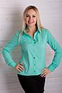 Женская блуза АРТ205, фото 2