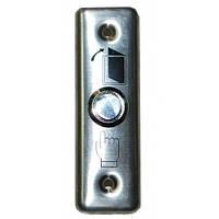 Кнопка выхода GB-601A