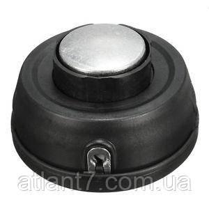 Автоматическая катушка для бензокосы с подшипником