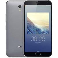 Оригинальный смартфон Lenovo ZUK Z1   2 сим,5,5 дюйма,4 ядра,64 Гб,13 Мп,3020 мА/ч., фото 1