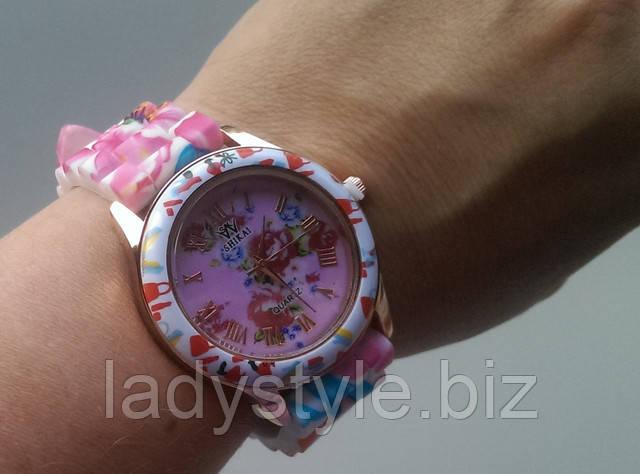купить наручные часы для девушки парня