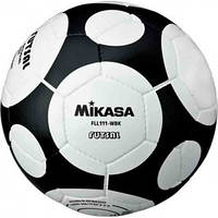 Мяч для футзала MIKASA FLL111-WBK