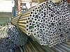 Труба 17х2,5 мм. ГОСТ 8734-75 бесшовная холоднодеформированная ст.10; 20; 35; 45.