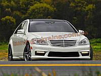 Комплект обвеса BODY-KIT для Mercedes S W221 2005-2013