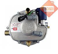 Редуктор BRC AT-90 E Super свыше 140 kW (01RD00404002)