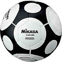 Мяч для футзала MIKASA FLL400-WBK
